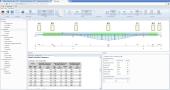 EC2 Ligger controle doorbuiging online