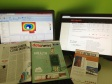 Online rekensoftware Datanews