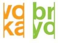 Bryo Voka